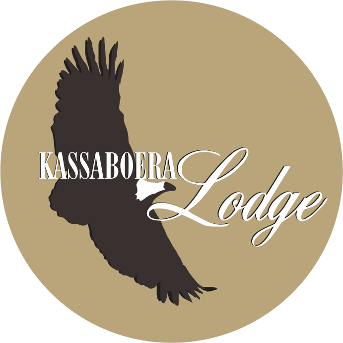Welcome to Kassaboera Lodge